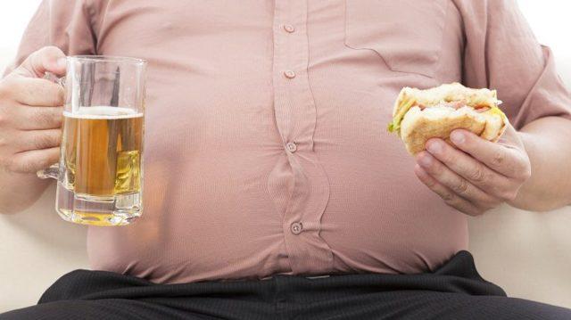 Импотенция при сахарном диабете 2 типа: лечение и профилактика