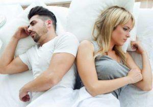 Восстановление потенции народными средствами в домашних условиях у мужчин