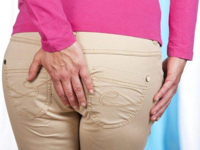 Нитроглицериновая мазь для повышения потенции у мужчин: инструкция по применению и отзывы