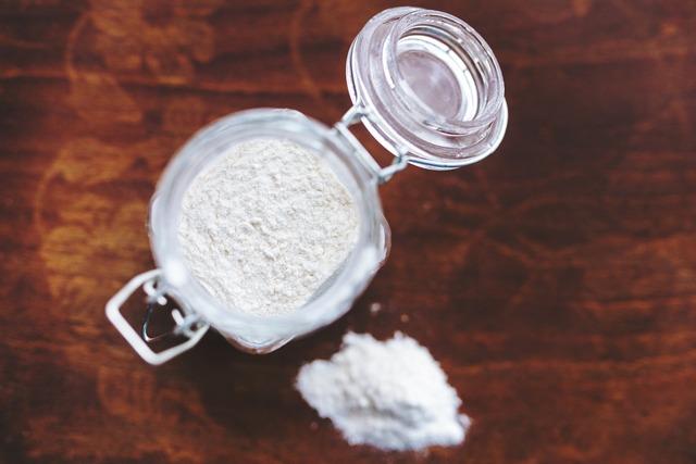 Пищевая сода для потенции: как влияет, рецепты приготовления, отзывы