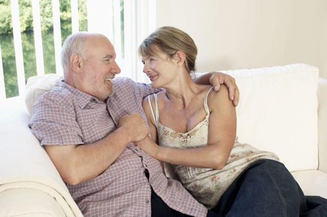 Биодобавки для повышения потенции для мужчин. ТОП-7