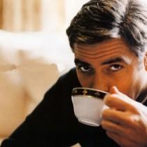 Влияние кофе на потенцию мужчины: польза и вред, отзывы