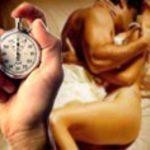 Восстановление потенции у мужчин после 50 лет: особенности и лекарства