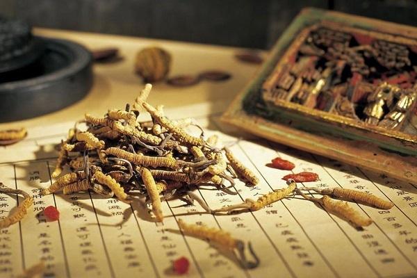 Тибетские рецепты восстановления мужской потенции