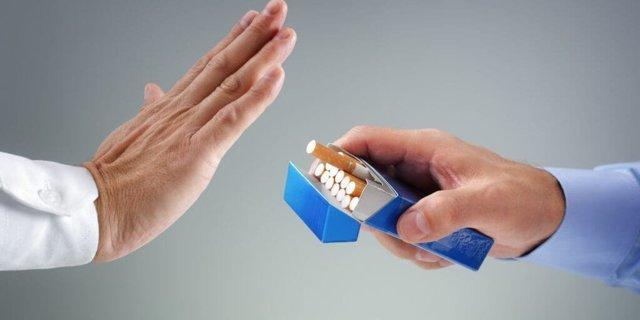 Восстановление потенции после отказа от курения у мужчин: как происходит?