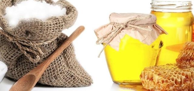 5 рецептов с содой и медом для потенции, обеспечивающие для мужчин нужный стояк