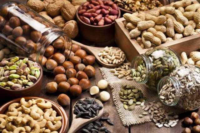 Селен для мужчин: для чего нужен организму, препараты и продукты