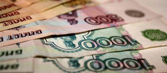 Дар Гималаев: отзывы, цена и где купить БАД для мужчин