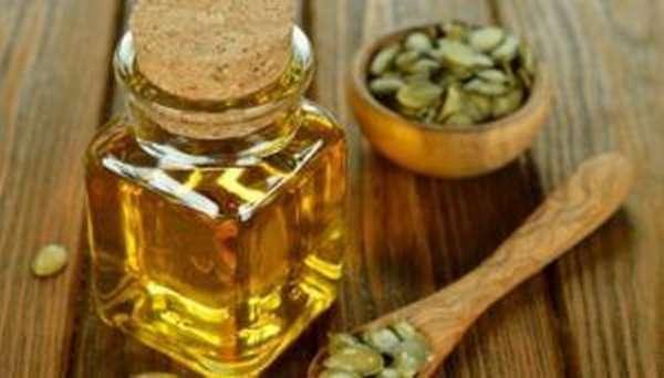 Тыквенные семечки для мужчин: польза и вред для потенции, рецепты и отзывы