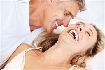 Кора осины от простатита: рецепты, лечебные свойства, отзывы мужчин