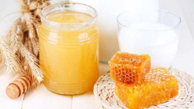 Маточное молочко для потенции у мужчин: польза, рецепты, отзывы