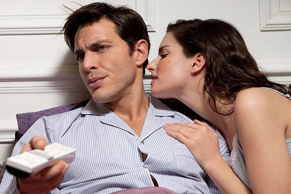 Потенция после инсульта у мужчин: как восстановить, влияние