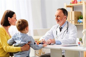 Простатит у ребенка и подростка: может ли быть, симптомы и лечение