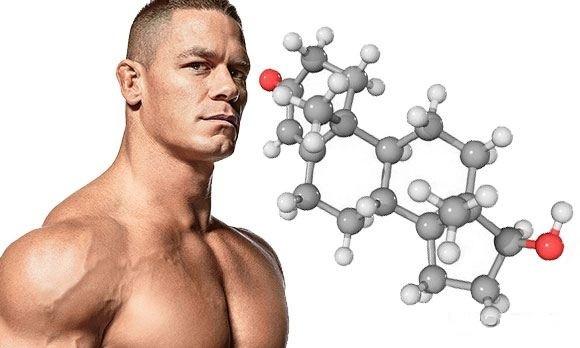 Пролактин у мужчин: норма, повышенный и пониженный уровень, причины и лечение