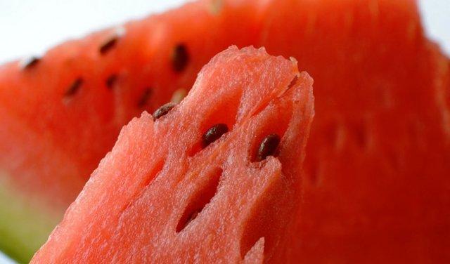 Арбуз для здоровья и потенции мужчин: польза и вред, рецепты от malepotency.ru, отзывы