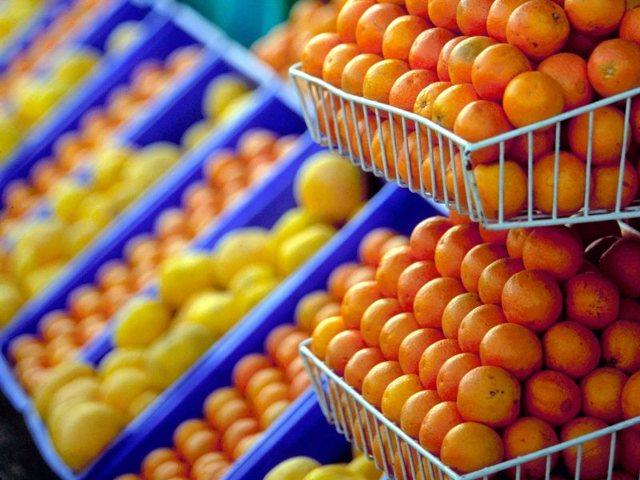 Апельсин для организма и потенции мужчины: польза и вред, рецепты, отзывы