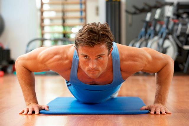 Как повысить уровень тестостерона у мужчин естественными способами?