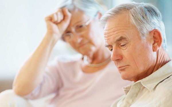 Лечение импотенции у мужчин после 50 лет: факторы, препараты, советы
