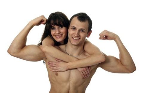 Специи для повышения потенции у мужчин. ТОП-5