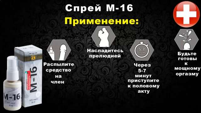 Безопасные средства для повышения потенции у мужчин. ТОП-5