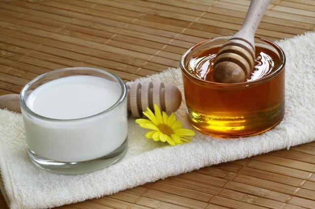 Молоко для повышения потенции: влияние, польза, рецепты