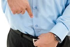Причины и лечение вялой потенции: что делать мужчине?