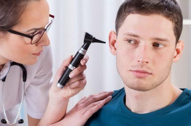 Мирамистин при простатите у мужчин: как использовать в лечении, отзывы
