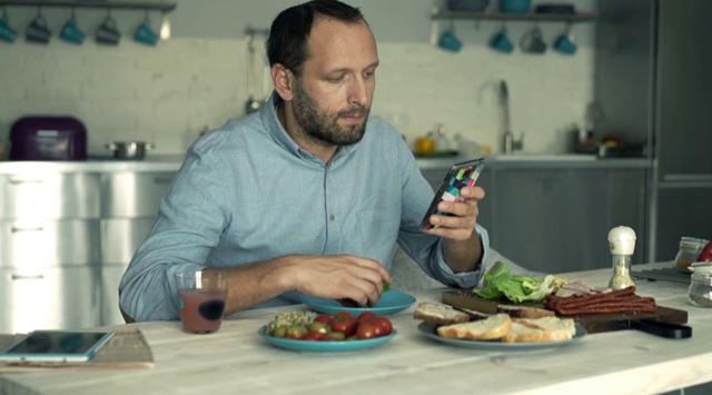 Диета (питание) при простатите и аденоме простаты у мужчин: меню