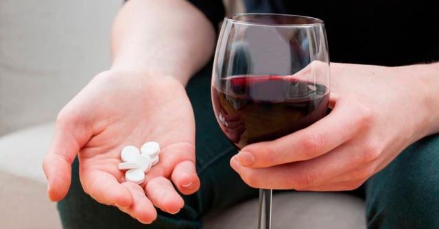 Таблетки для потенции мужчин совместимые с алкоголем. ТОП-5