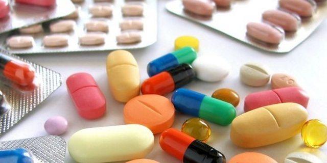 Хламидийный простатит у мужчин: причины, симптомы, лечение и профилактика