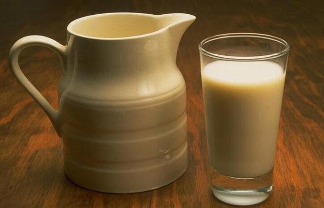 Ряженка для организма и потенции мужчины: польза и вред, как правильно пить, отзывы
