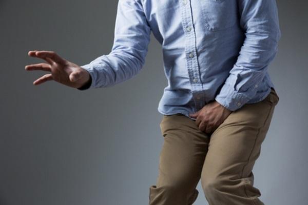 Болезни влияющие на потенцию мужчины: какие они?