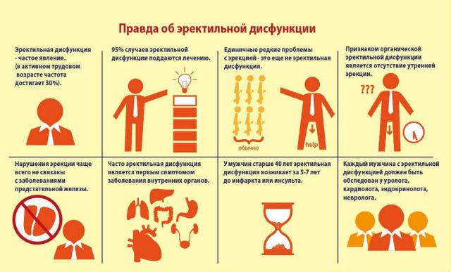 Как сахар влияет на потенцию мужчин: польза и вред, рецепты