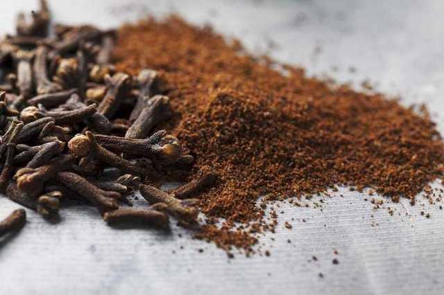 Гвоздика для потенции мужчин: рецепты, польза и вред