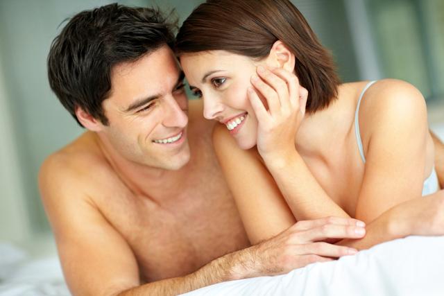 В каком возрасте у мужчин снижается потенция: причины, симптомы, проявления