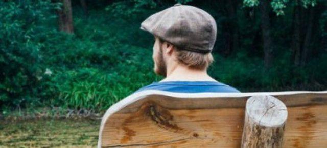 Кризис среднего возраста у мужчин: симптомы, причины, как заканчивается?