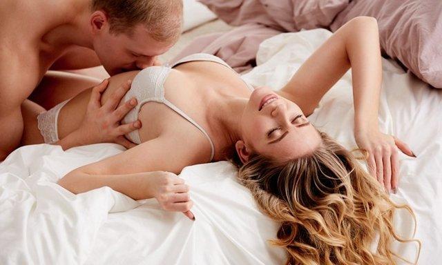 Чувствительность полового члена: как повысить и снизить?