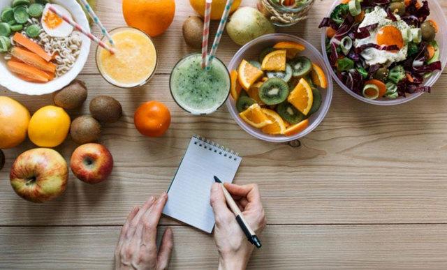 Как улучшить эрекцию в домашних условиях: продукты, упражнения, средства
