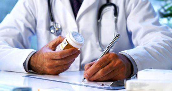 Ципролет при простатите: как принимать, отзывы о лечении, дозировка