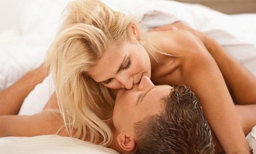 Пчелиная перга для потенции: как принимать мужчине?