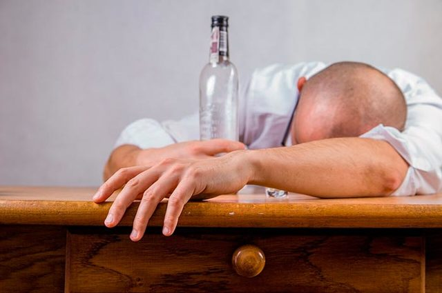 Душица для организма и потенции мужчин: лечебные свойства и противопоказания, рецепты и отзывы