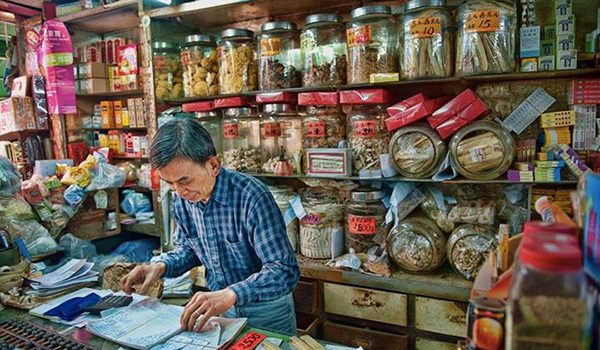 Китайские шарики для потенции Золотой Олень (Шэнжунсаншэньбао): инструкция по применению и отзывы