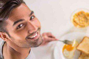 Аир болотный для потенции у мужчин: лечебные свойства и противопоказания