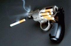 Влияние электронных сигарет на потенцию у мужчин