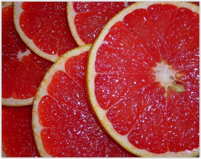 Грейпфрут для организма и потенции мужчины: польза и вред, рецепты, отзывы