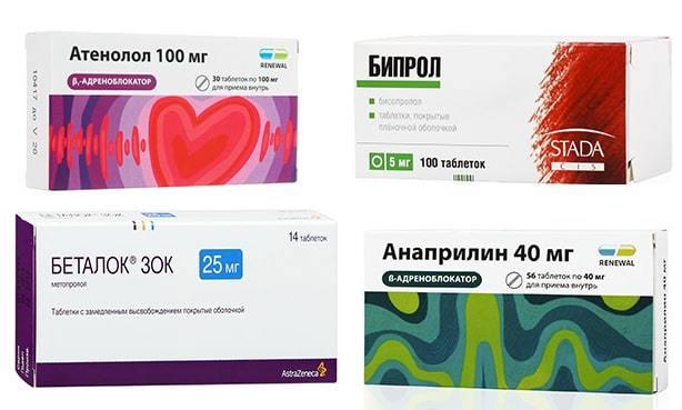 Как давление влияет на потенцию, какие препараты и средства можно использовать?