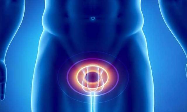 Индометацин (свечи и таблетки) при простатите: лечение и отзывы