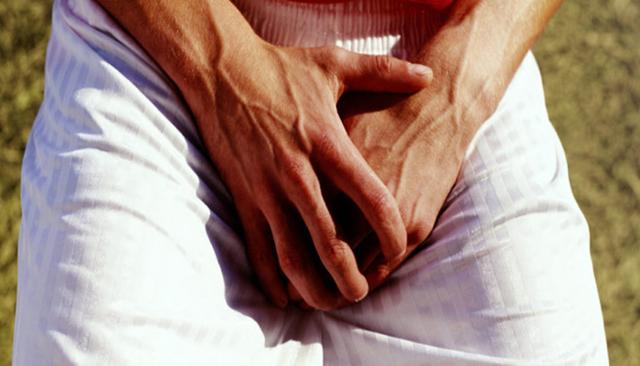 Влияние паховой грыжи на потенцию и эрекцию у мужчин