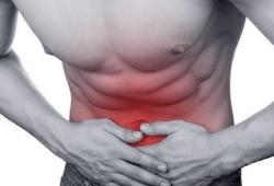enterococcus faecalis у мужчин: норма, причины, симптомы и лечение