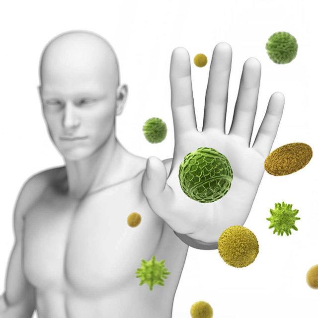 Луковая шелуха от простатита и аденомы простаты: рецепты и лечение в домашних условиях